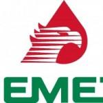 Precio Combustóleo Pemex