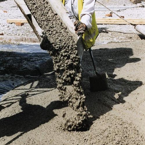 Precio del concreto premezclado 2014 - Precio del cemento ...