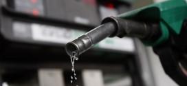 Precio de la gasolina 2015