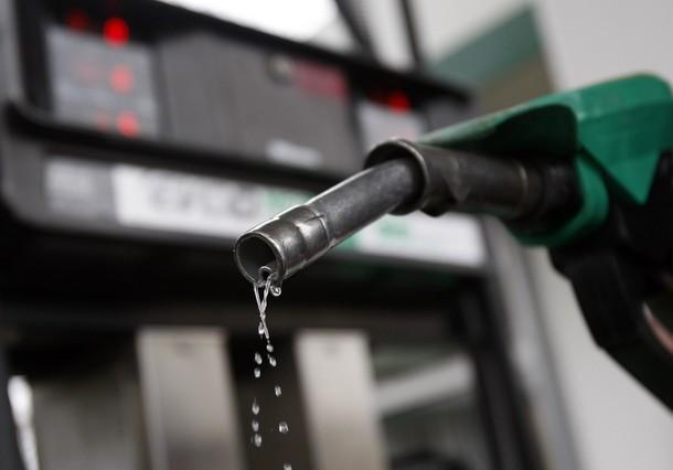 precio gasolina 2015 mexico