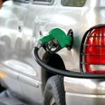 Precio de la gasolina 2016
