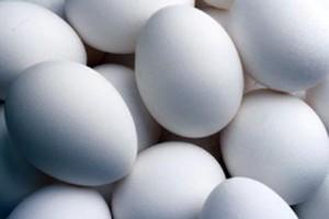 precio huevos