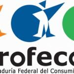 Ley Protección Consumidor