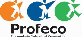 Gaseras sancionadas por Profeco: Conócelas