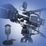 Salario de Trabajadores de Radio y Televisión 2013