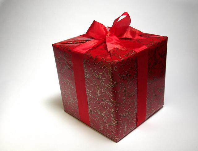 Día del Niño: regalos