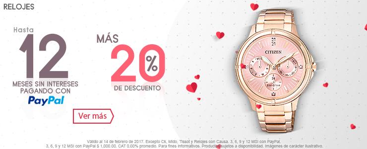 relojes_14Feb17