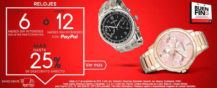 relojes_buenfin