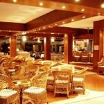 Descuentos en Restaurantes por el Buen Fin