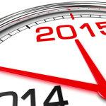 salario minimo 2015