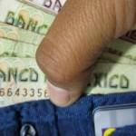 Inflación Oficial vs Inflación Real – El dilema Latino
