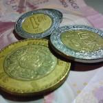 Salario Mínimo 2013 ¿Cuánto cobraremos este año?