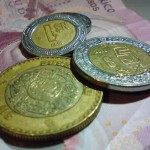 salario minimo mexico 2013