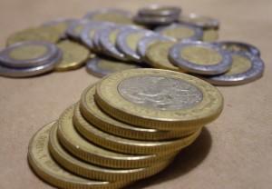 salario minimo puebla