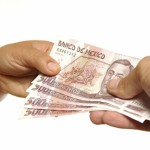 ¿Qué estados cambian el salario mínimo?