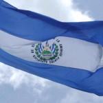 Inflación El Salvador: 0.8% en mayo 2018