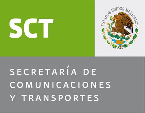 precio transportes mexico