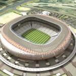 sudafrica-2010-mundial