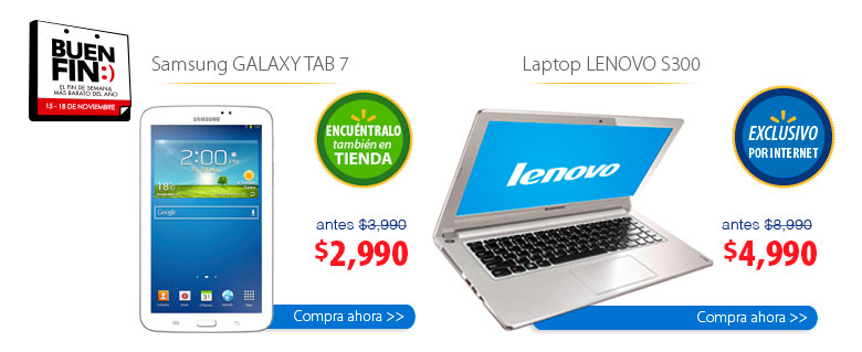 tablet-lenovo-151113