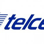 Planes iPhone 5 de Telcel