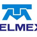 Precios Telmex 2011