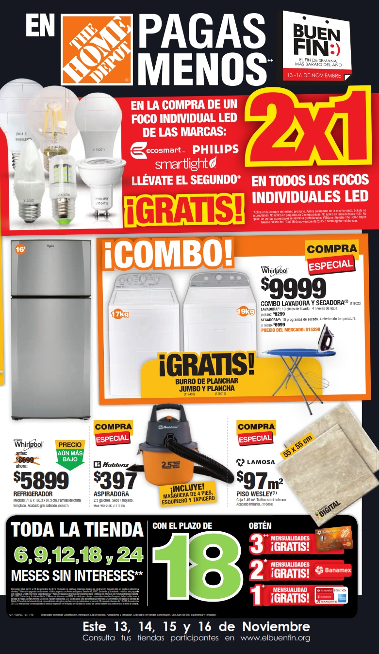 the-home-depot-mexico-bf-version-1_002