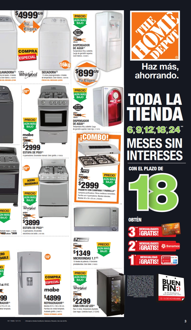 the-home-depot-mexico-bf-version-1_004