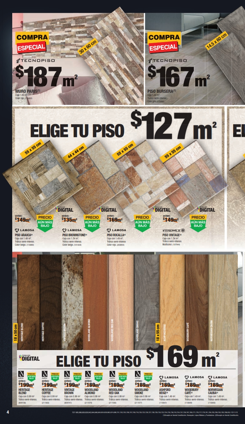 the-home-depot-mexico-bf-version-1_005