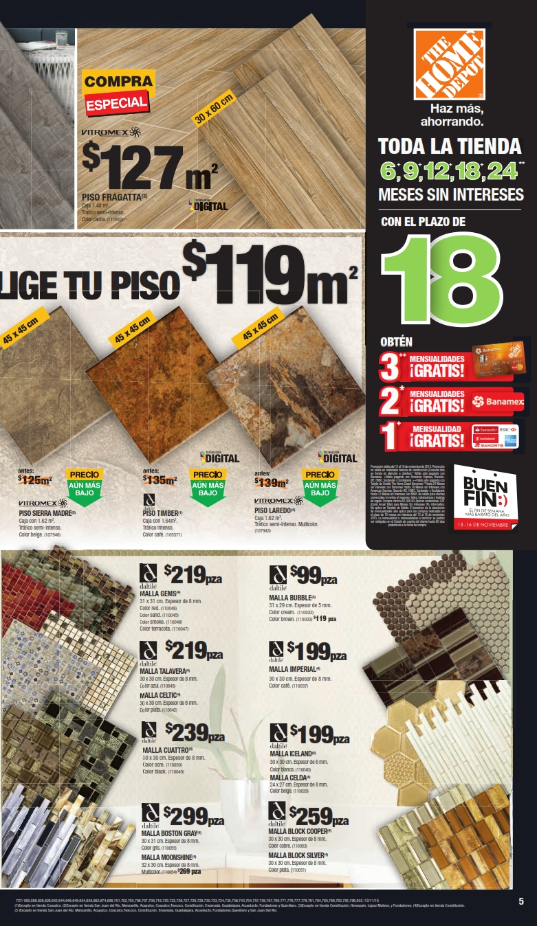 the-home-depot-mexico-bf-version-1_006