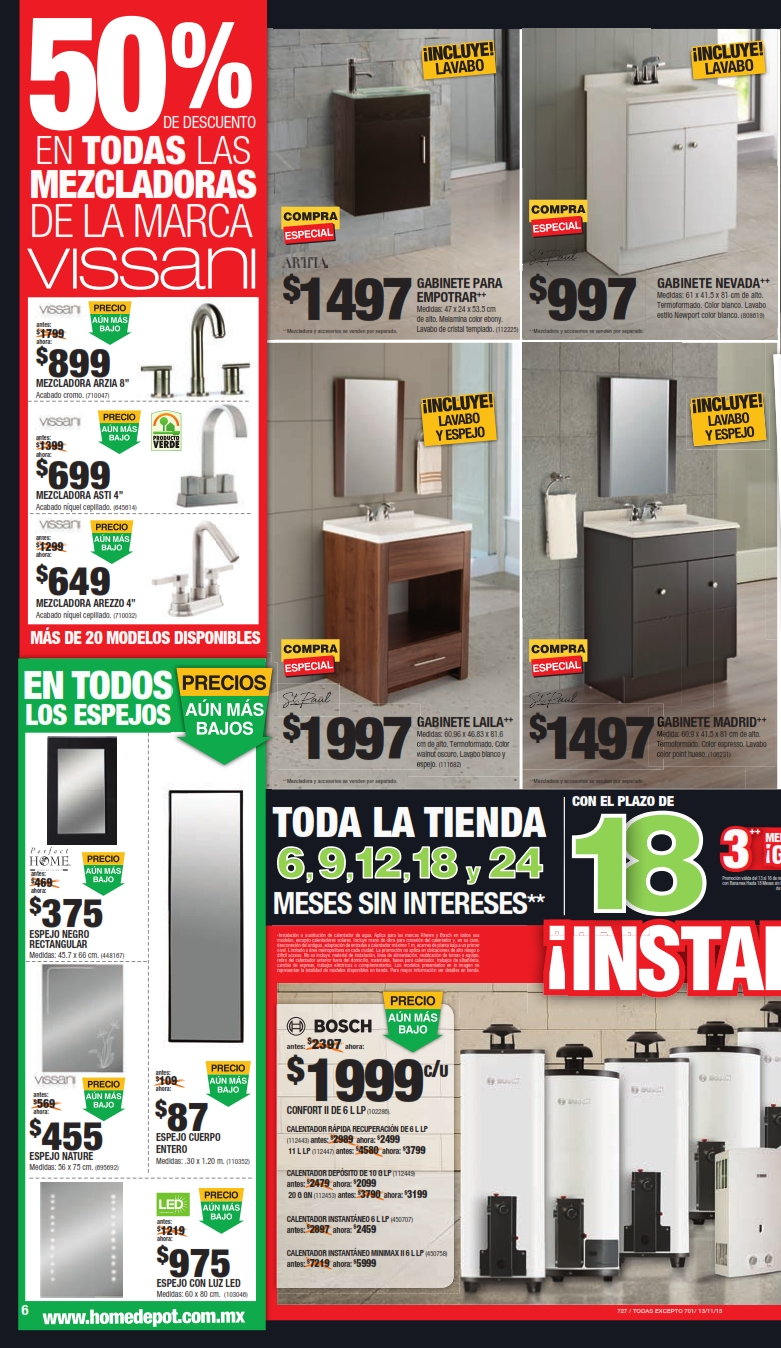 the-home-depot-mexico-bf-version-1_007