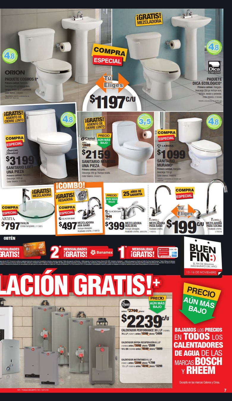 the-home-depot-mexico-bf-version-1_008