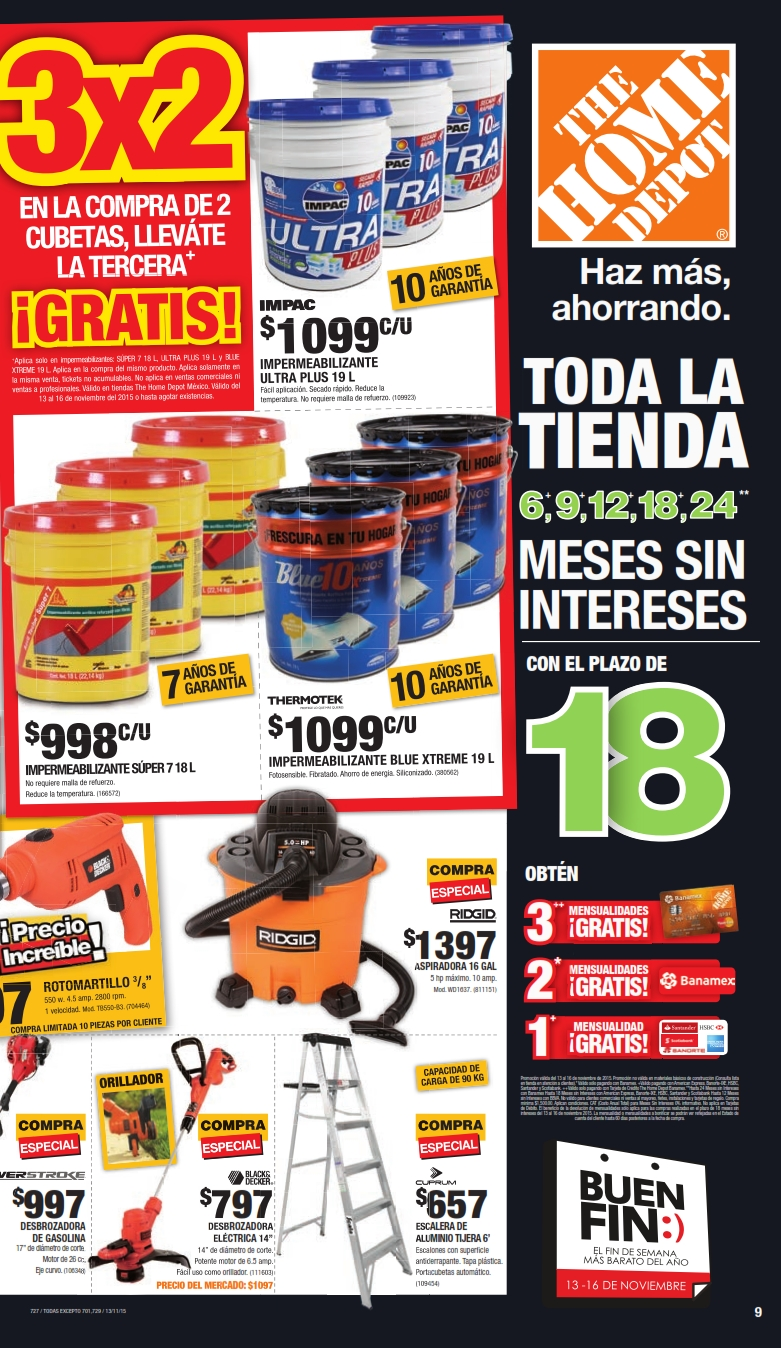 the-home-depot-mexico-bf-version-1_010
