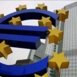 Inflación de Europa: 0.2% en junio de 2015