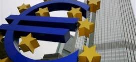 Inflación de Europa: 1.3% en marzo de 2018