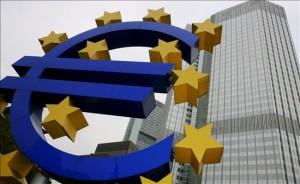 tipos-de-interes-BCE
