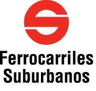 tarifas tren suburbano