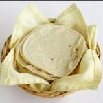Precio Tortilla: Hasta 17 pesos el kilo