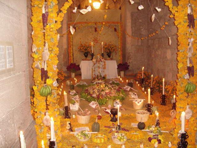 tradiciones-mexicanas