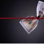 ¿Cómo lidiar con la inflación y sus efectos sobre el trading?