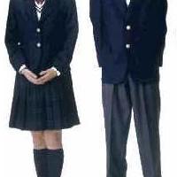 uniforme_escolar