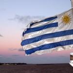 Inflación Uruguay: 7.96% en 2018