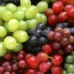 Aumento del Precio de la Uva