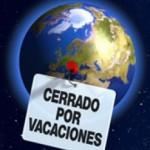 Cálculo de la prima vacacional en México