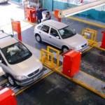 verificacion vehicular