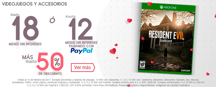 videojuegos_14Feb17