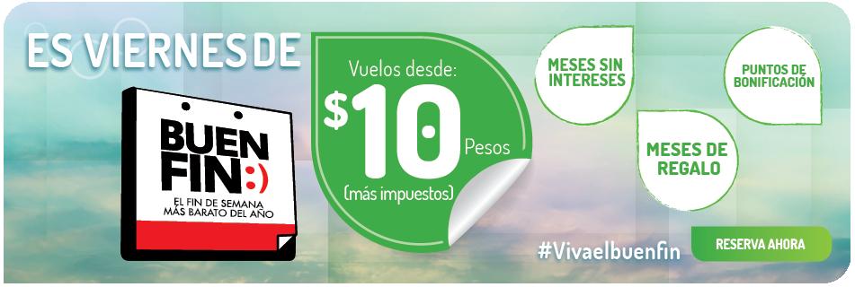 viva131