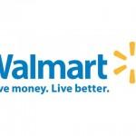 Descuentos y Promociones Walmart