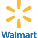 Precios utiles escolares WalMart