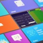 ¿Cuál es el Precio del Windows 8?